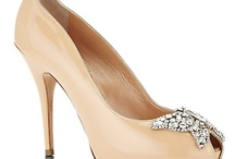 Shoes / Designer shoes available at GIGI of Mequon. www.gigiofmequon.com