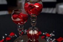 Romantisch/ Valentijn