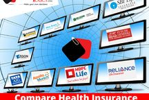 Insurance Blogs / ComparePolicy.com providing useful articles on insurance, which will help you to select right insurance. Get update yourself before buying any insurance policy.