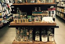 Kilner around the world / Our Kilner ranges spotted in some wonderful (and some weird) places! If you see one, send it to us and we'll post it here!