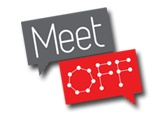 Minden ami MeetOFF