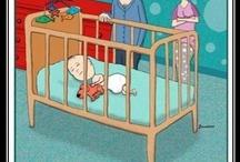 Parenthood oh Parenthood