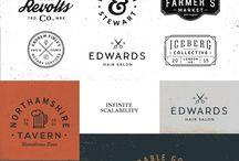 Farm/Work Logo
