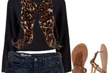 My Style (: