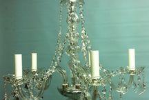 Lámparas de cristal venta - restauración - limpieza #restauracionlamparas #lamparasclasicas / Nuestras lámparas de cristal de estilo clásico tipo María Teresa, están disponibles en diferentes tamaños y calidades. Disponemos de tres tipos de gama de cristal dependiendo de la calidad que desee el cliente en su diseño www.restauracionlamparas.es www.iluminacionpalma.com www.carlospalmagarrido.com https://www.facebook.com/LamparasDeCristal?ref=hl http://www.limpiezadelamparas.es https://www.facebook.com/Restauracionlamparas?ref=hl  #restauracionlamparas #lamparasclasicas