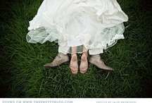 ...weddings & events...
