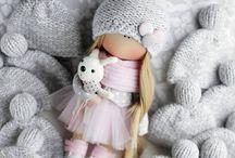 dolls για σχόλια