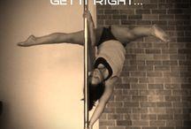 Body & Fitness Inspiration