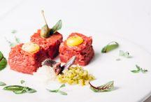 Catering w Warszawie / Catering w Warszawie oferowany przez Restaurację Akademia jest indywidualnie dopasowywany do potrzeb i oczekiwań każdego klienta i z pewnością uświetni każde wydarzenie. http://restauracjaakademia.pl/