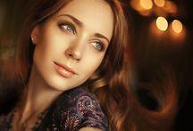 Photography - Portraits/Posing / www.shadyridgephotography.com