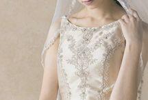 Becky's Wedding / by Nicky Galbraith