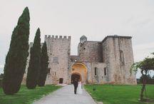 Rebel Weddings: Destination Portugal