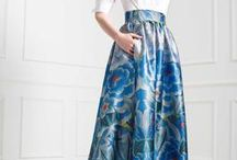 pre-fall 2015 best of