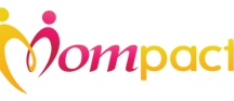 Support for Mompreneurs