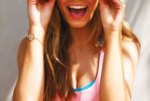 Smily faces / Happy vibe and sharing the beauty of smile