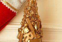 xoxoxo...merry christmas!!!