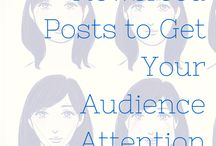 Facebook Marketing / All about facebook marketing tips and tricks.