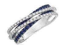 jewelry-gems