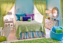 Mckayla Room