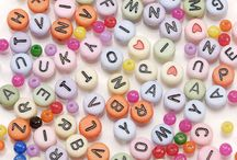 Hearts, hearts, hearts... love, love, love