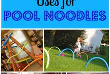 Fun things for kids/students / by Debbie Wimbish