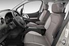 www.autoreduc.com : la meilleure remise sur la Peugeot Partner Tepee Outdoor 1,6 Hdiet options / Autoreduc L'achat groupé de voitures Retrouvez les meilleures #remises pour la #Peugeot #Partner #Tepee #Outdoor sur #Autoreduc