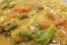nossas receitas / receitas originais do blog www.cozinhaprosaica.wordpress.com!