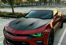 Super auta