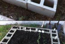 good idea for garden