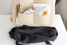 handbags/purses