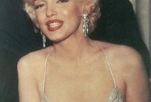 1950 makeup