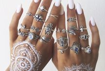 Jeweleri.