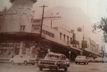 Old Wyong