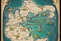 Earth-History