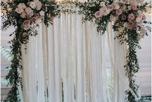 Irča svatba