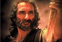 Χριστιανικές Ταινίες