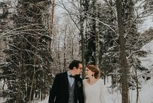 McWhirter photography: Weddings / My own wedding photography. Looking for destination bookings <3