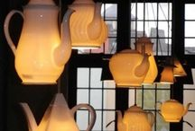 Quirky Lights
