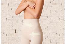 Bayan Korse / Yeni Sezon Bayan Korse Ürünlerimizi İnceleyebilirsiniz www.tr1shop.com