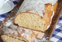 Bröd o bullar