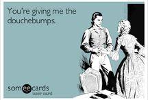 True funny stuff :p