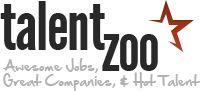 Career & Job Search Tools