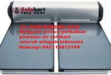 service solahart cipayung cp 0821133812149