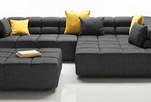 Sofas für den perfekten Filmabend / Für gemütliche Filmabende braucht es das passende Sofa! Bei uns werdet ihr sicher fündig. Außerdem gibt es auf unserem Blog leckere Snack Ideen für den perfekten Filmabend. Möbel Mit - www.moebelmit.de