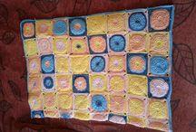 knitting -crochet for babies