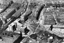 Berlin before WW2