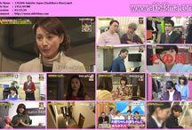 Theater, 2017, 720P, HKT48, TV-Variety, 痛快TV スカッとジャパン