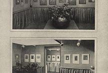 291 Alfred Stieglitz