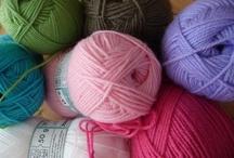 Textiel.