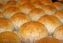 Bröd / Bröd